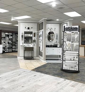home design center jamestown : gigaclub.co