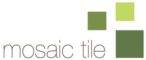 Tile Company Logo   Joy Studio Design Gallery - Best Design