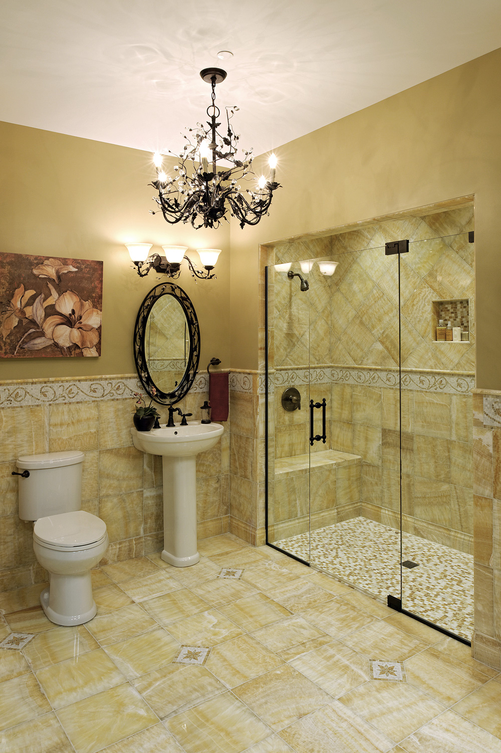 tile bathroom shower pictures selected tile page 20816