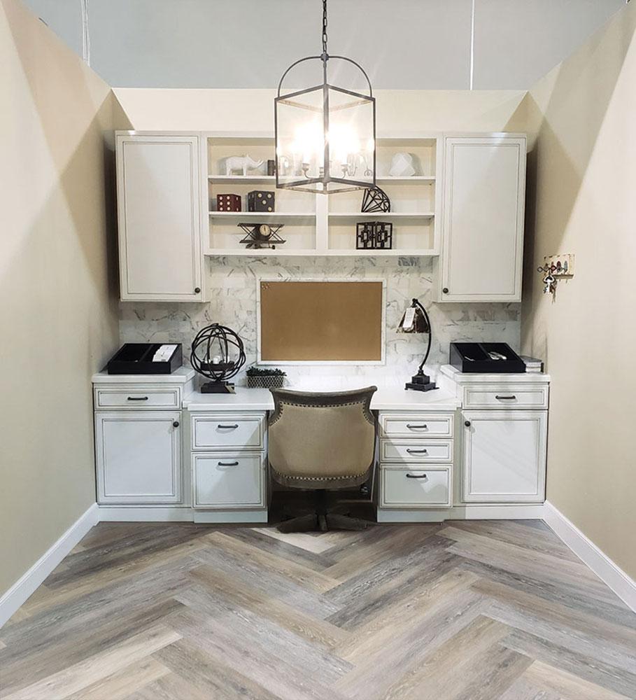 Mosaic Home Interiors