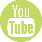 Check out our informative videos